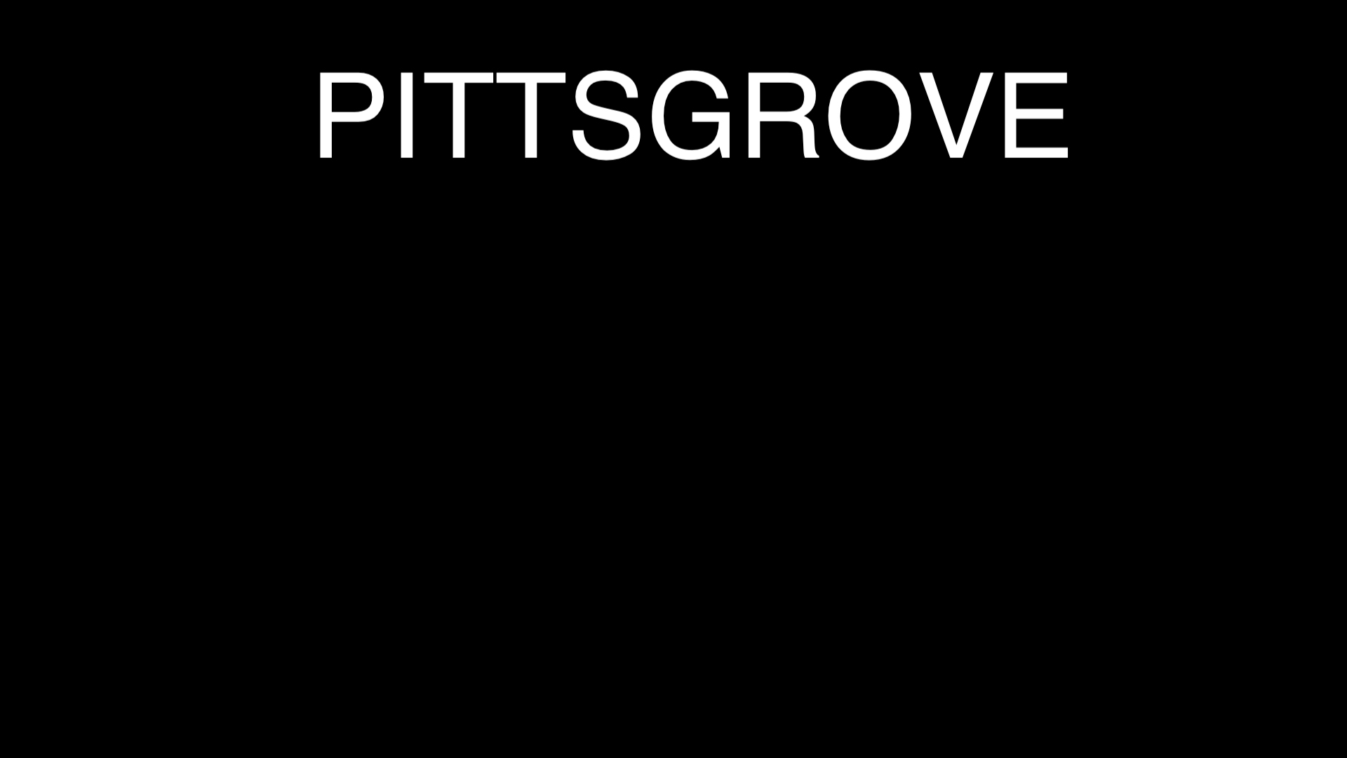 PIttsgrove.jpg