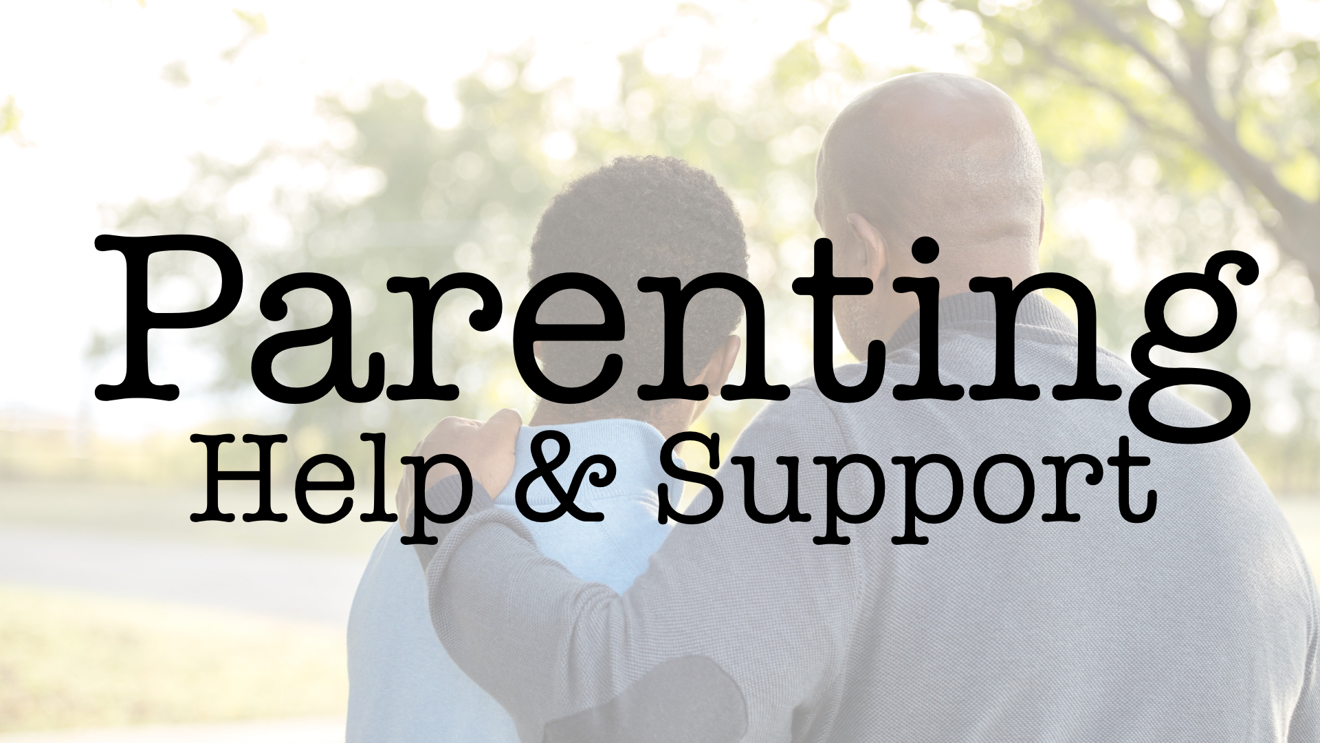 parenting help and support.001.jpeg