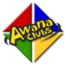 Sign Up - Please sign up your child by emailing our Awana leader..