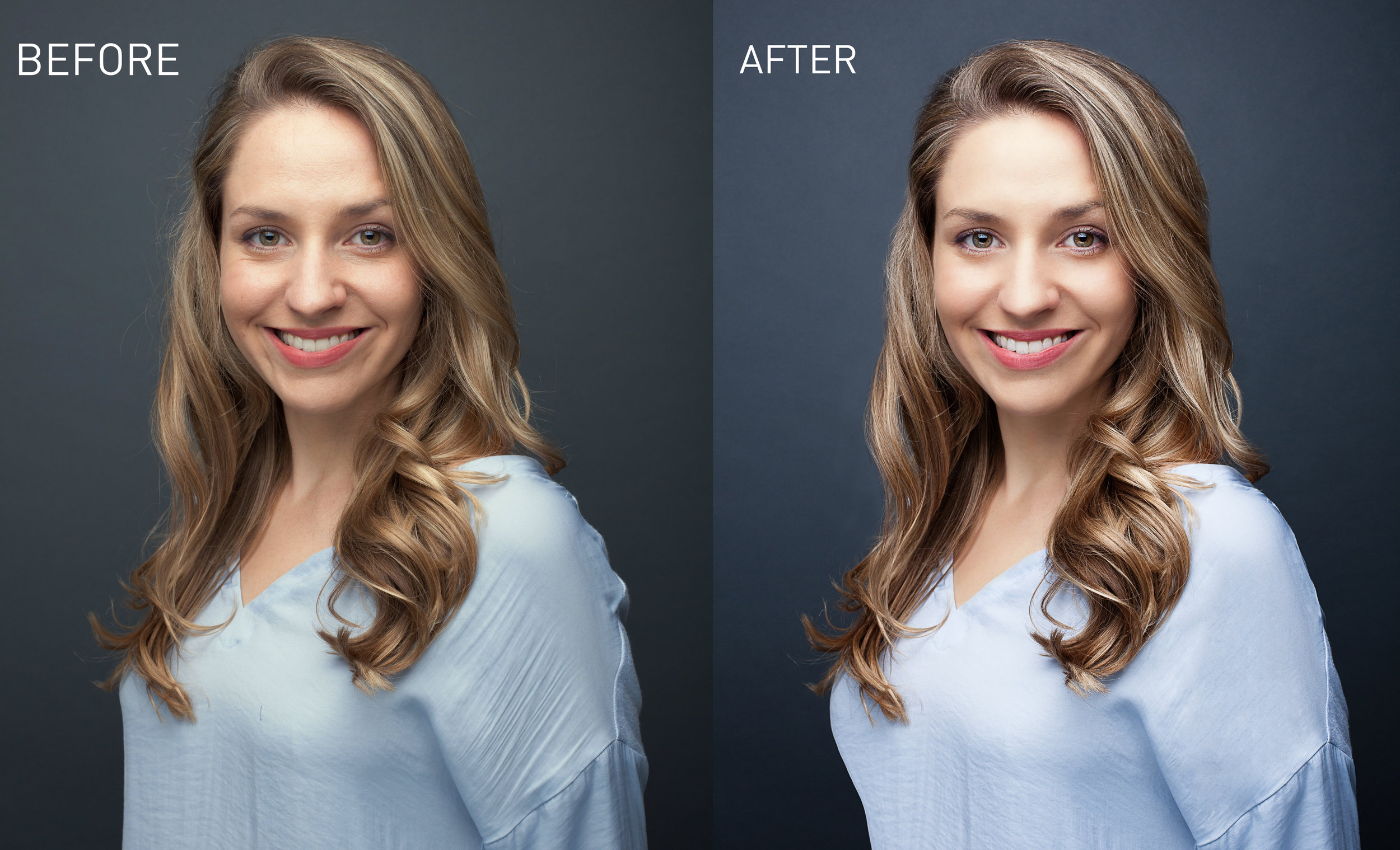 Headshot-editing-retouching-workflow-before-after-Valentina-Sadiul