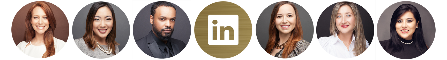 LinkedIn-Headshots-Bay-Area-San-Francisco