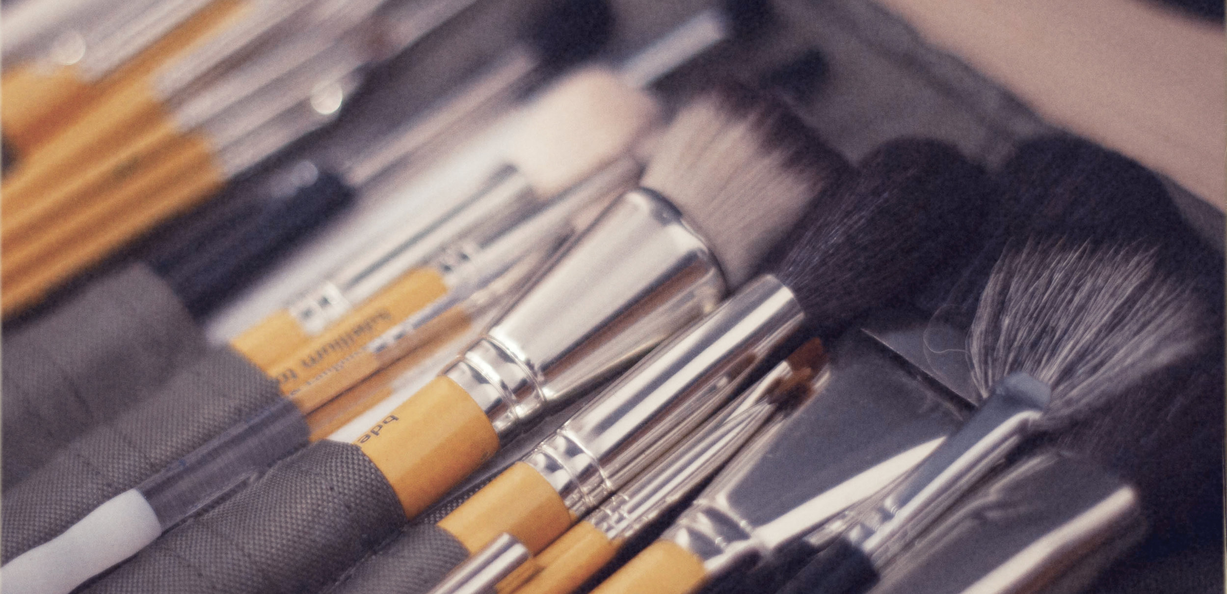 Makeup-tips-for-headshots