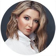 Valentina-Sadiul-Headshots-Blog-Profile-Picture