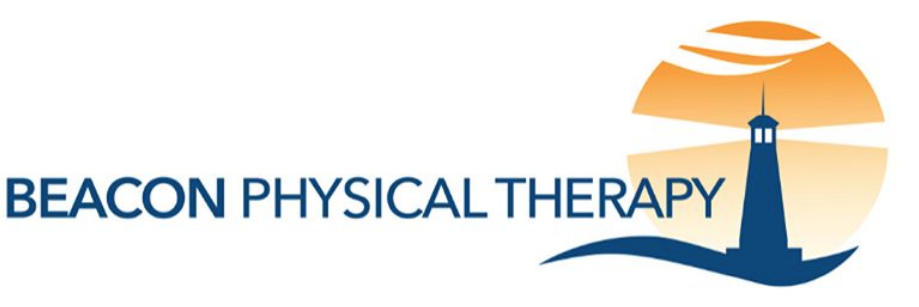Beacon+Physical+Therapy