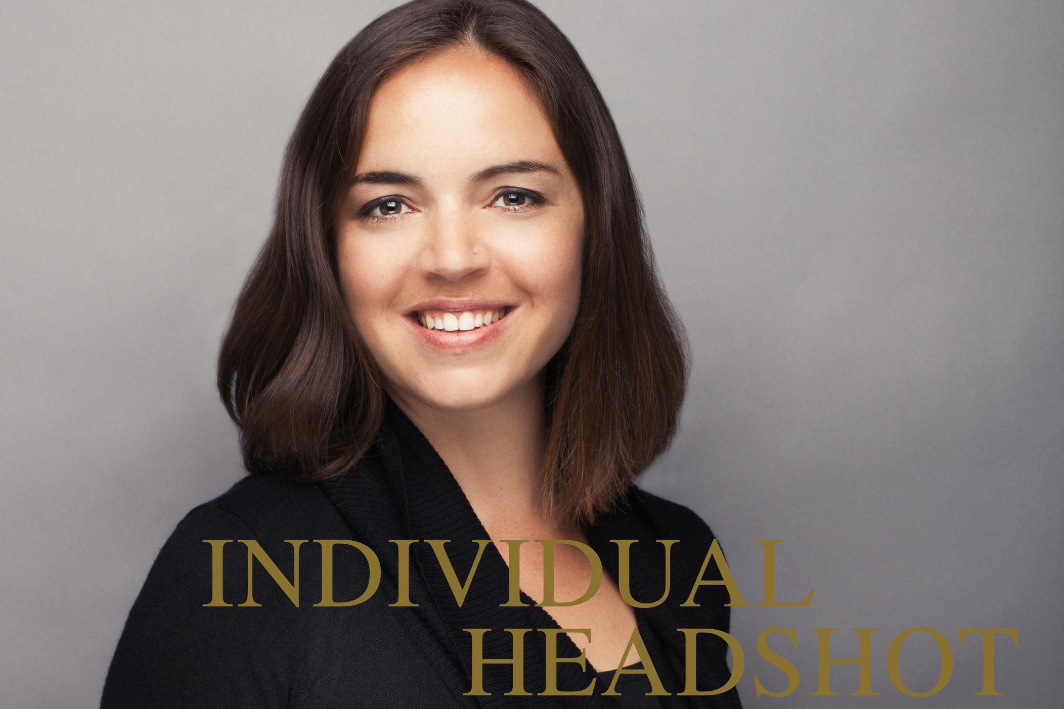 Individual-Headshot-San-Francisco-Bay-Area.jpg
