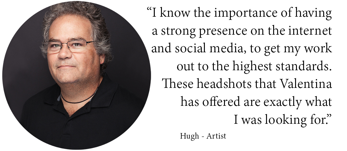 Hugh-Testemonial.jpg