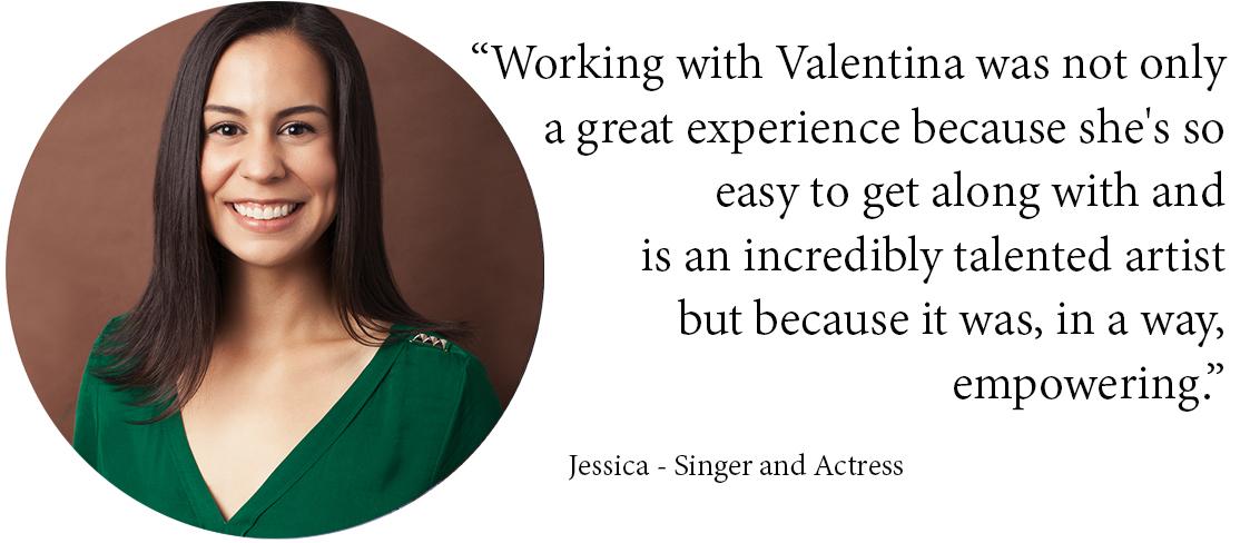 Jessica-Testemonial.jpg