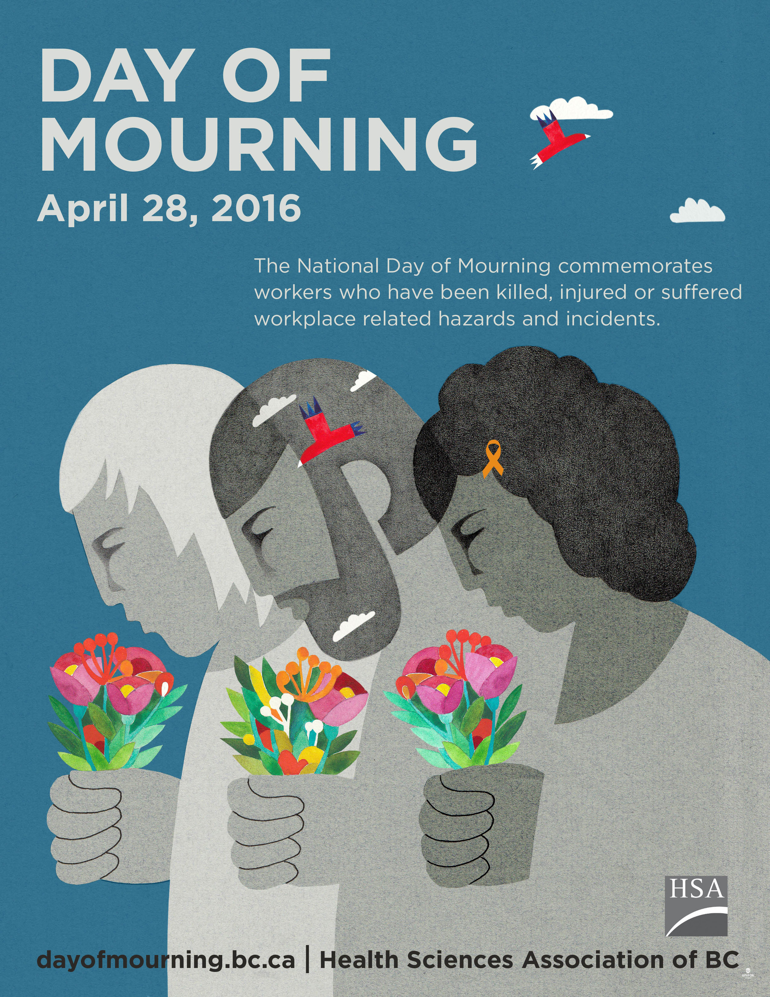 Day of Mourning.jpg