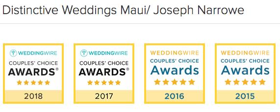 WeddingWireCouplesAwards2015-2018.png