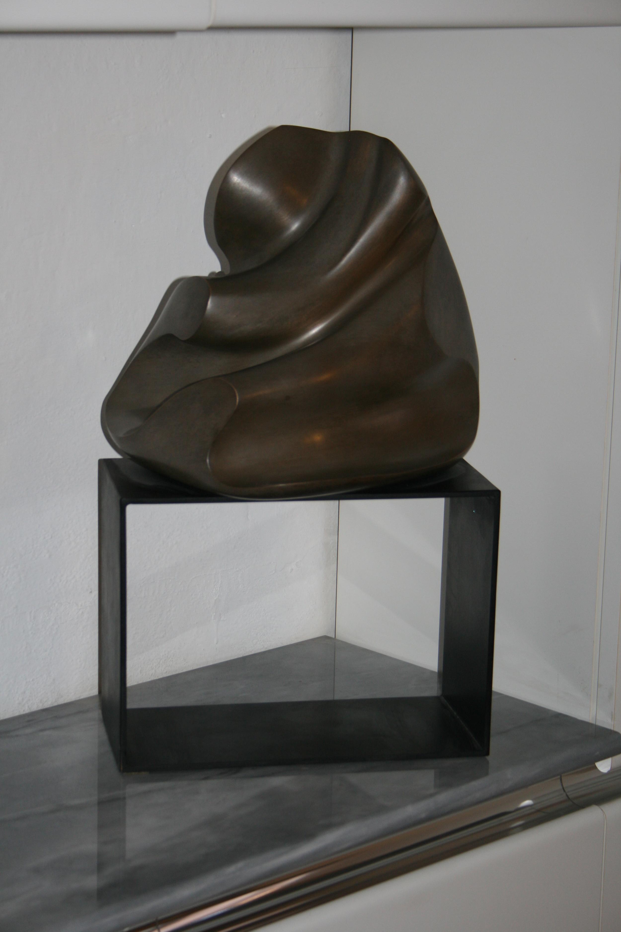 Onde (Wave Form)
