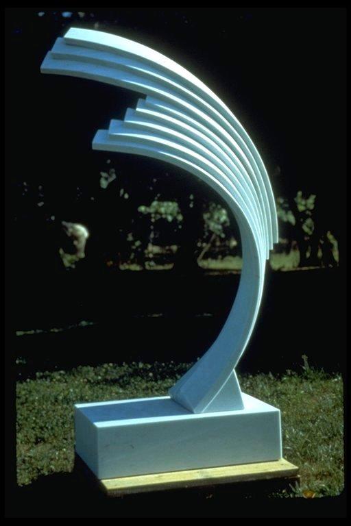 Forma Spirale