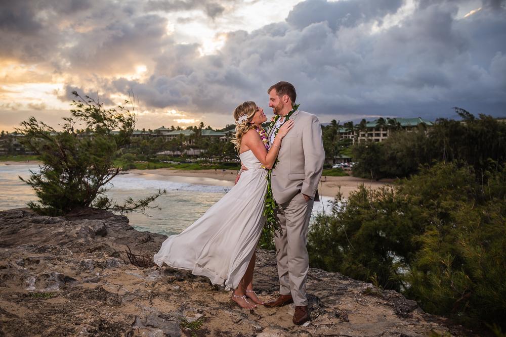 Brian Finch love bliss imaging destination wedding portraits photographer hawaii kauai weddings honeymoon family photos loveblissimaging.com  princeville ke'e 4.jpg