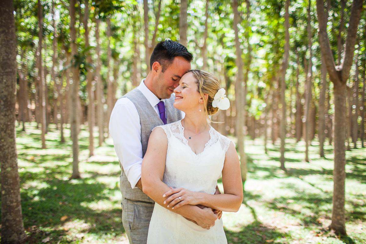 Kauai wedding photograher family photography destinatin  na aina kai 01.jpg