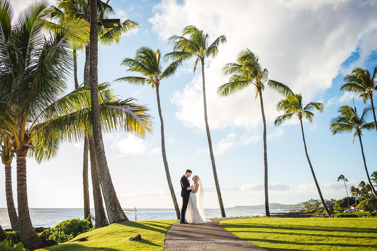 weddingphotographerhawaii.jpg