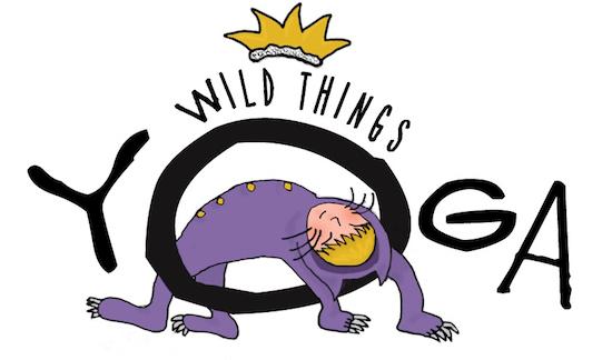 final logo-2 copy 3.jpg