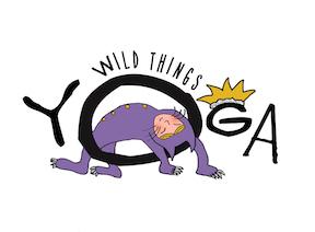 Wild Things logo (small).jpg