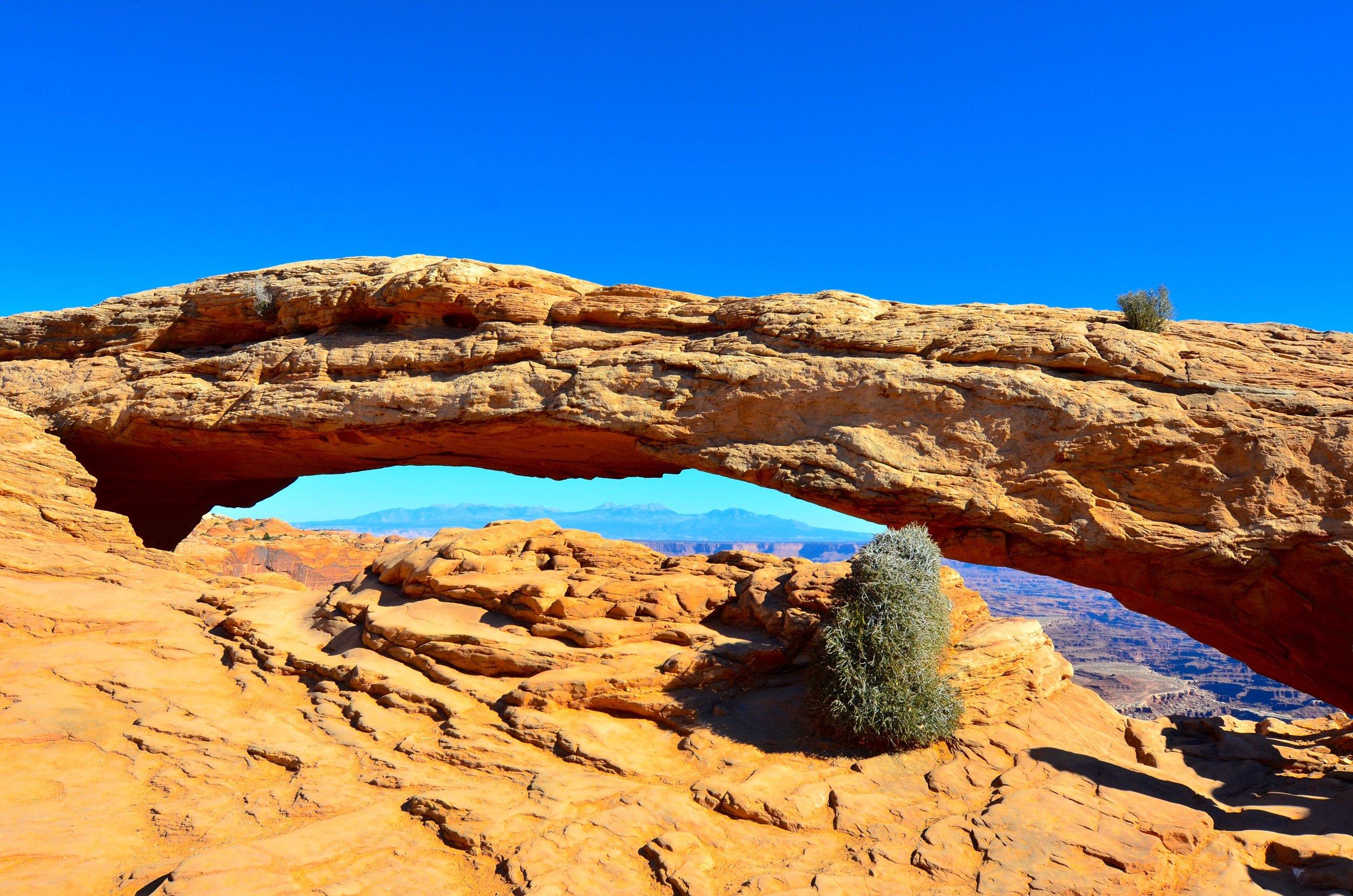 Canyonlands_2.jpg