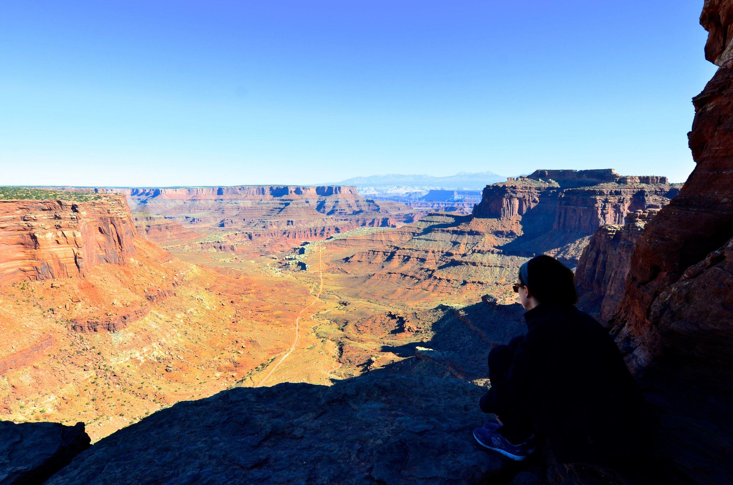 Canyonlands_5.jpg