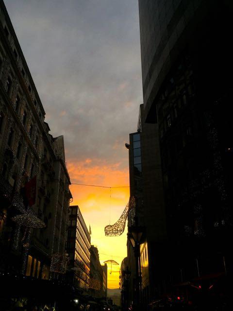 Budapest_7.jpg