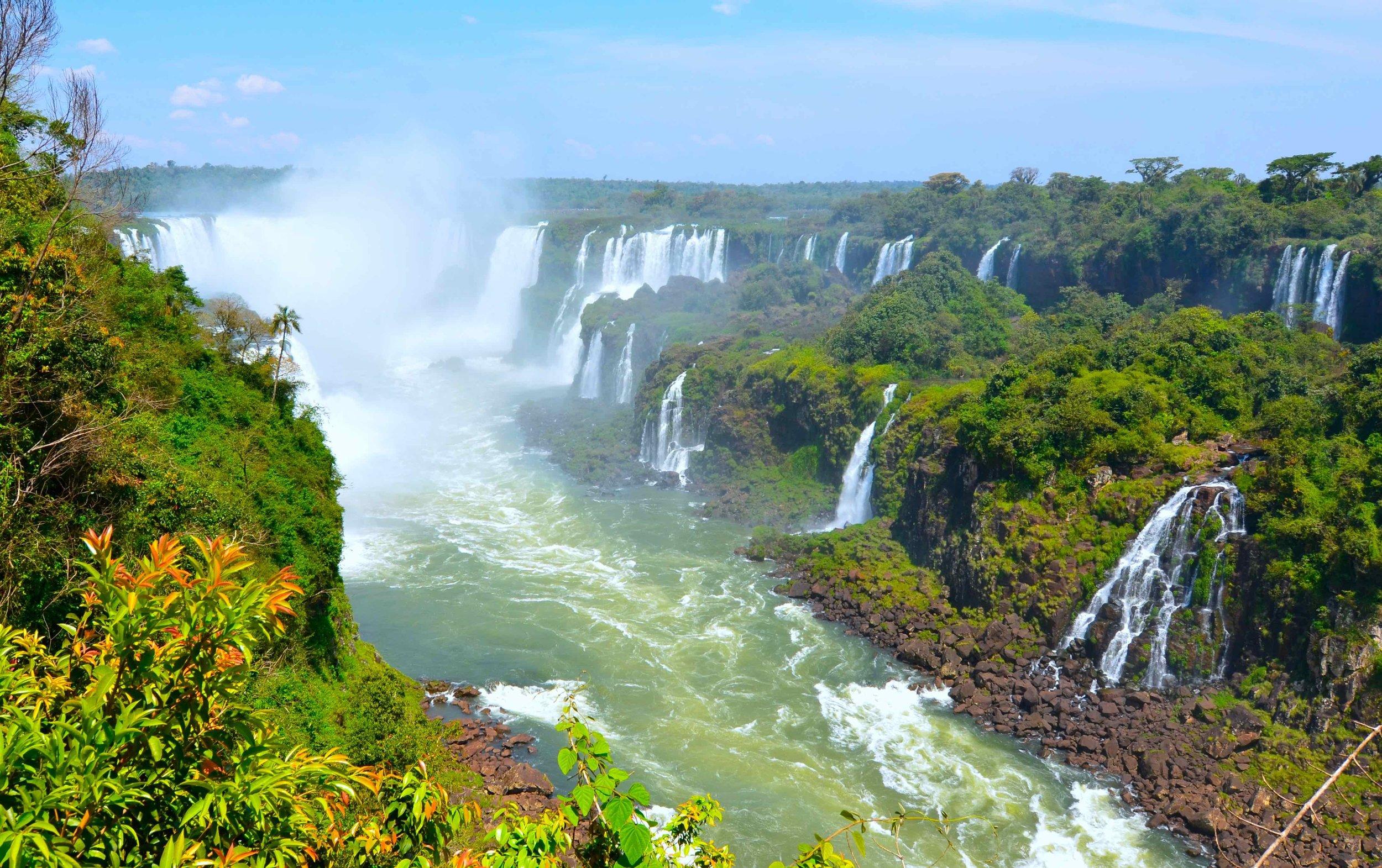 Iguazu04.jpg