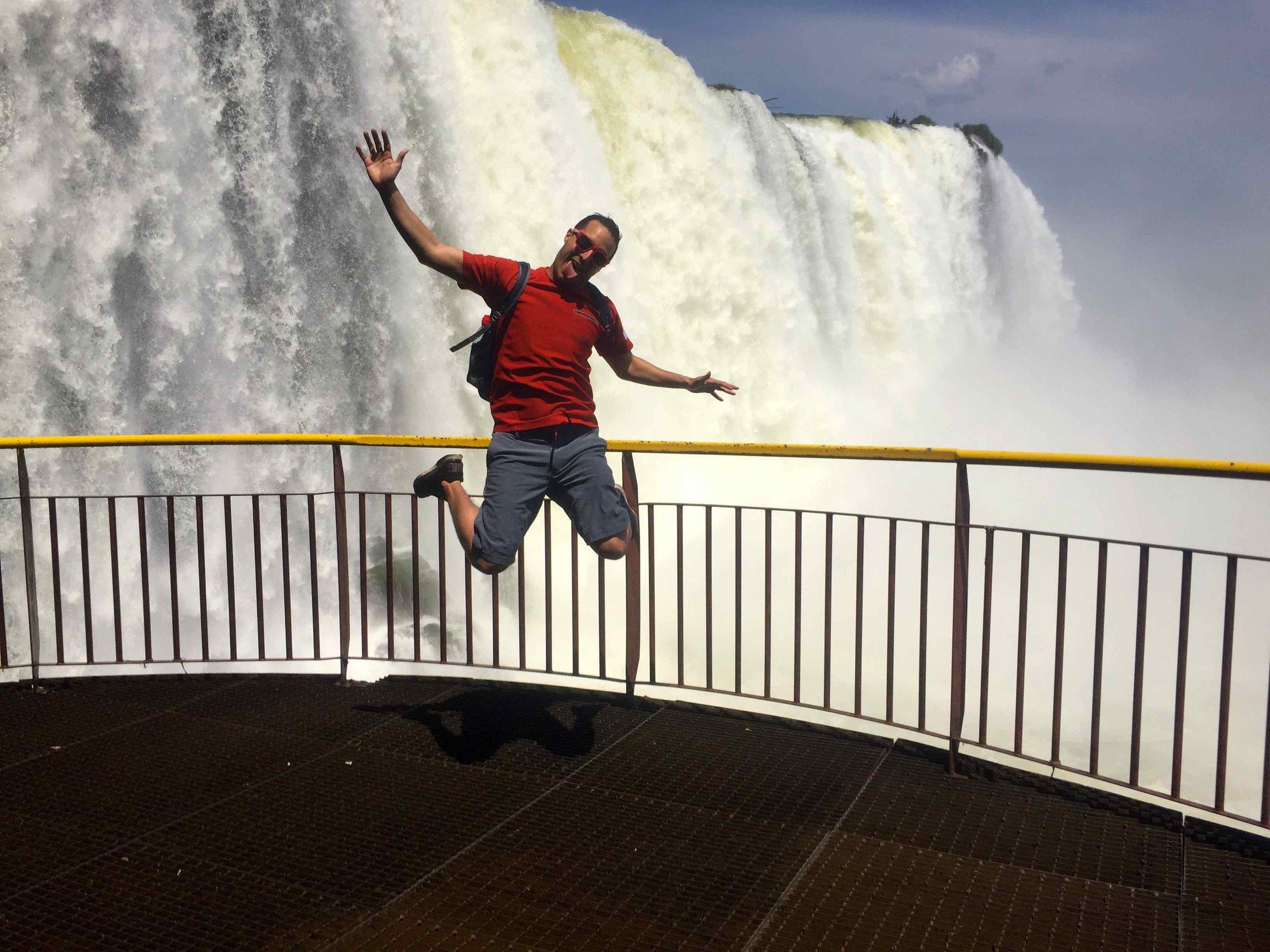 Iguazu08.jpg