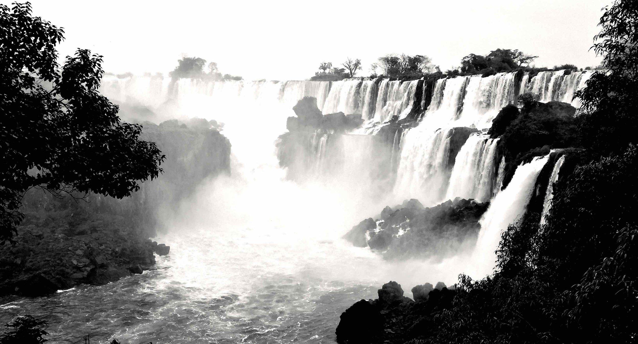 Iguazu09.jpg