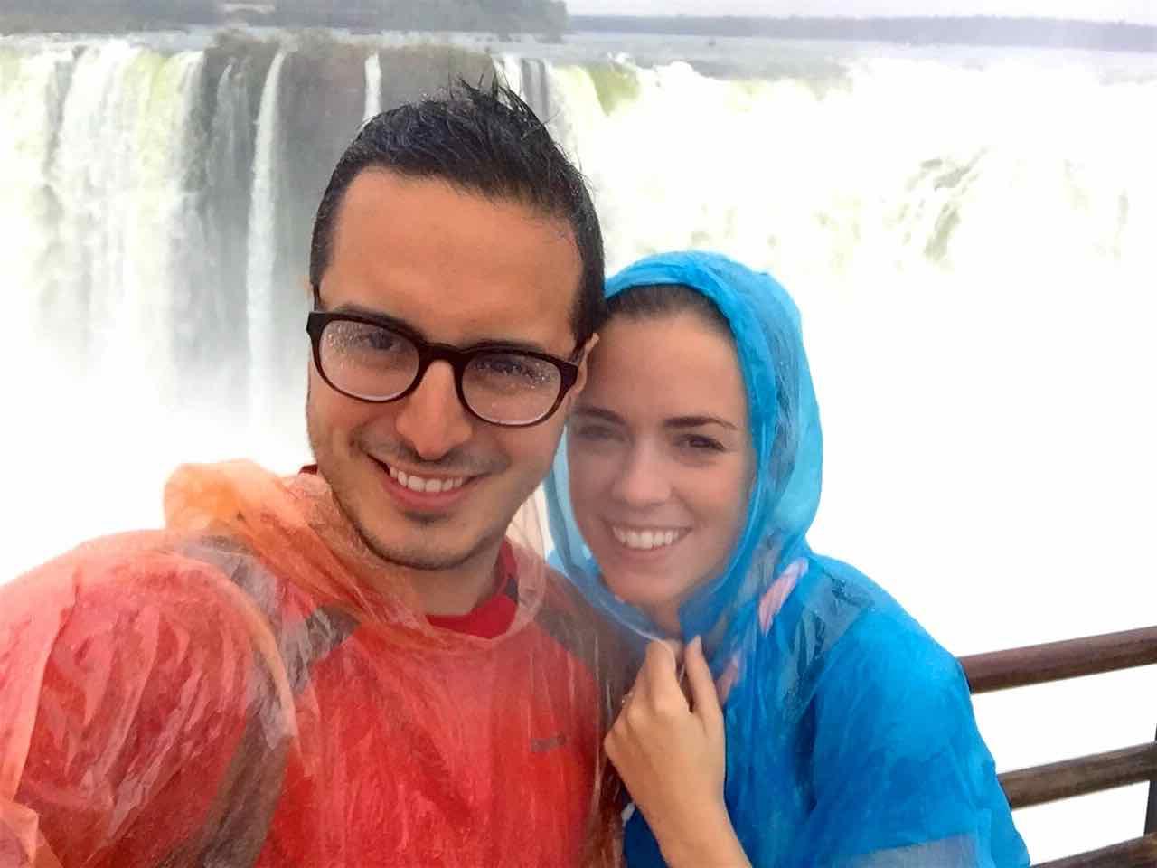 Iguazu15.jpg