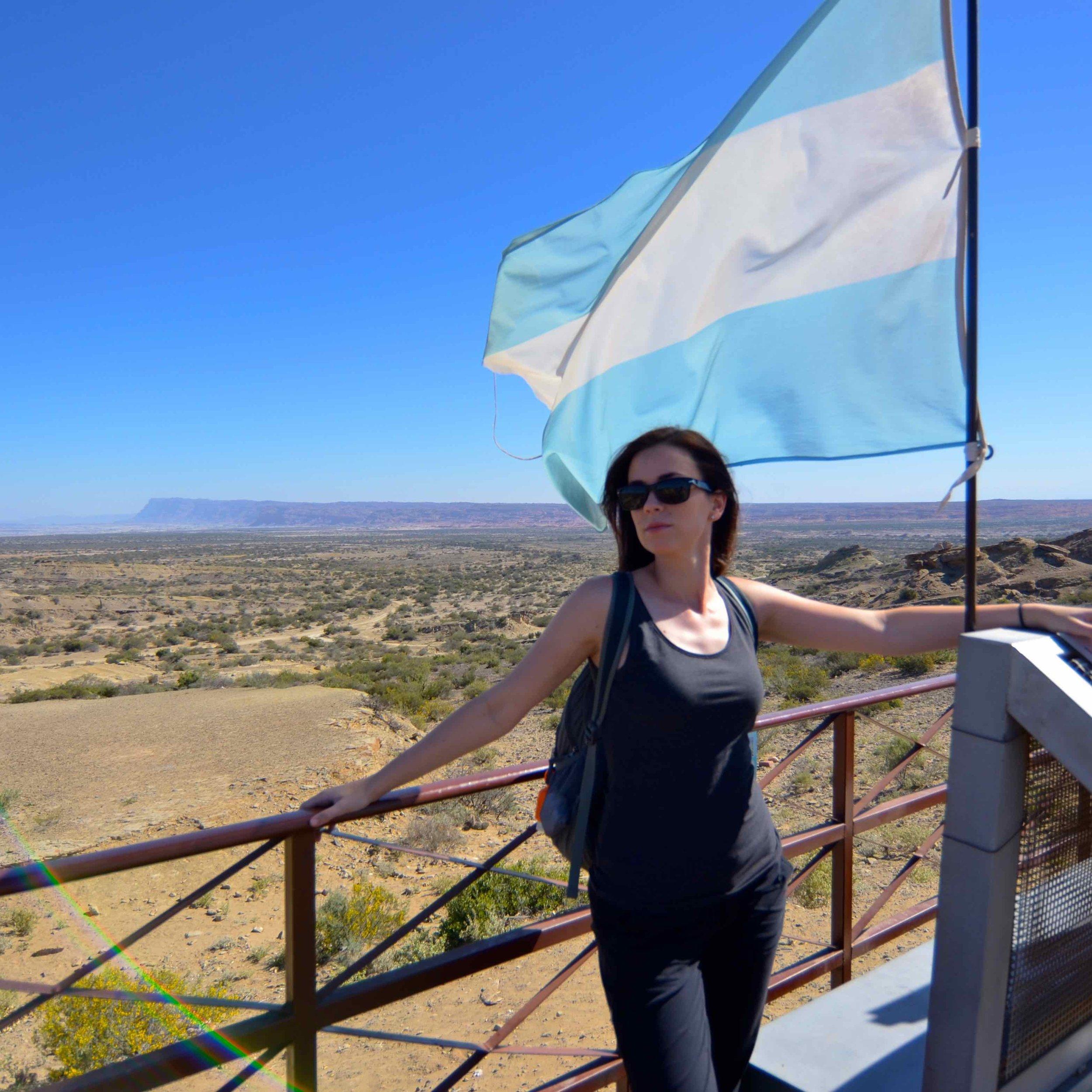 Ischigualasto_08.jpg