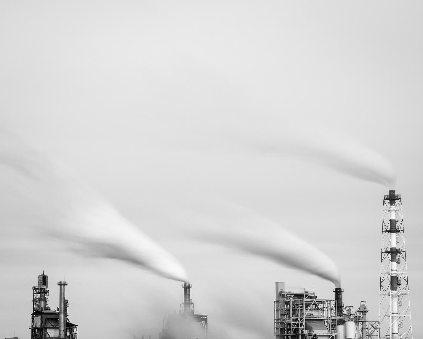 smoketowers810.jpg