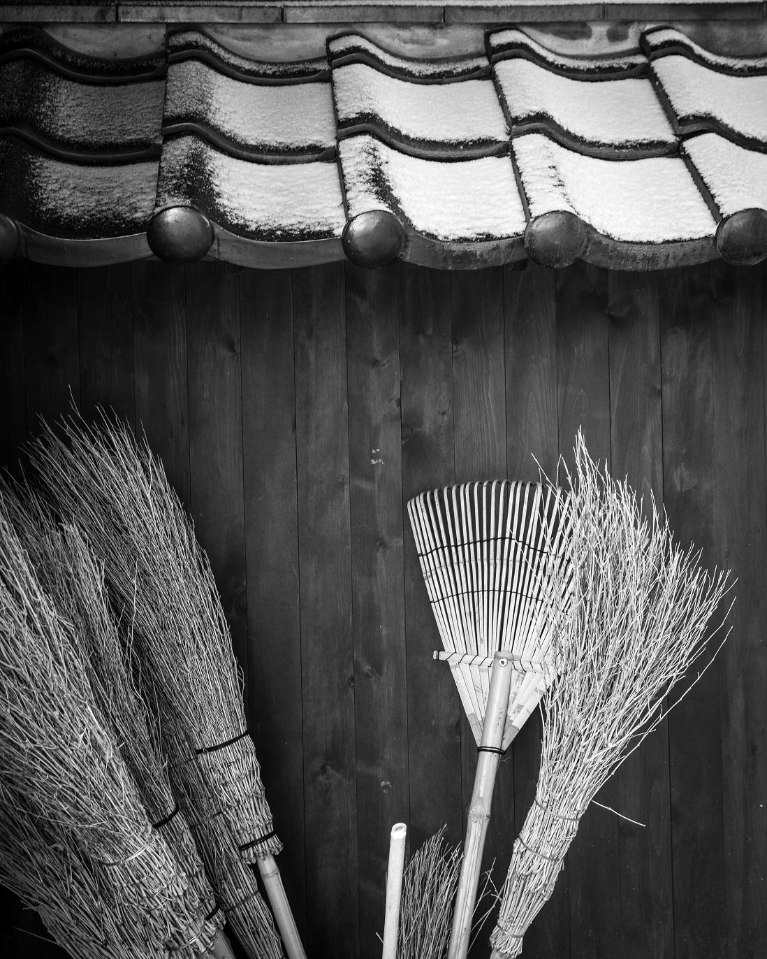 templebrooms.jpg