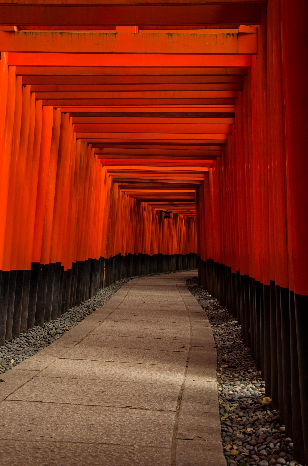 gatewalk.jpg