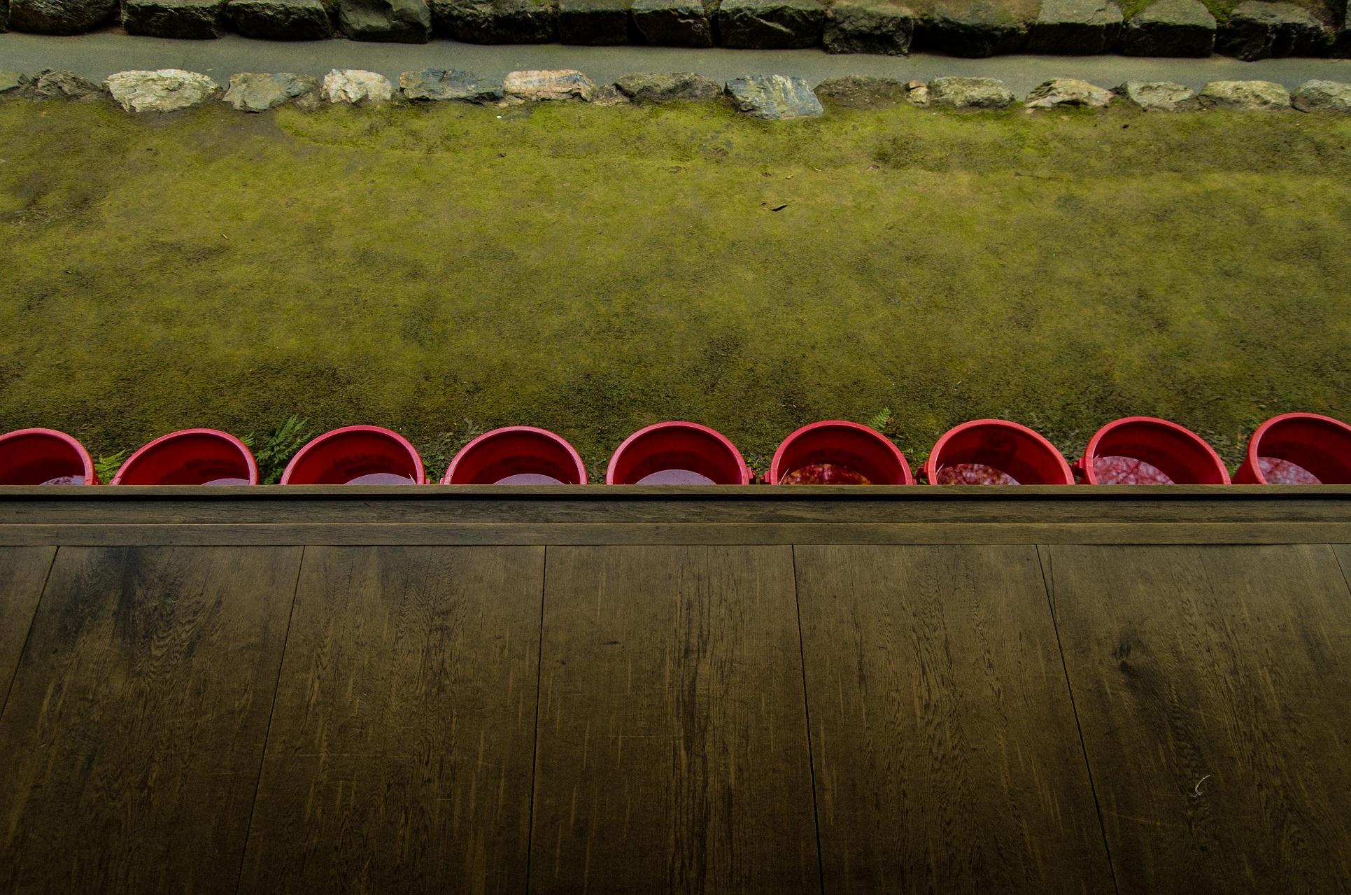 redbuckets.jpg