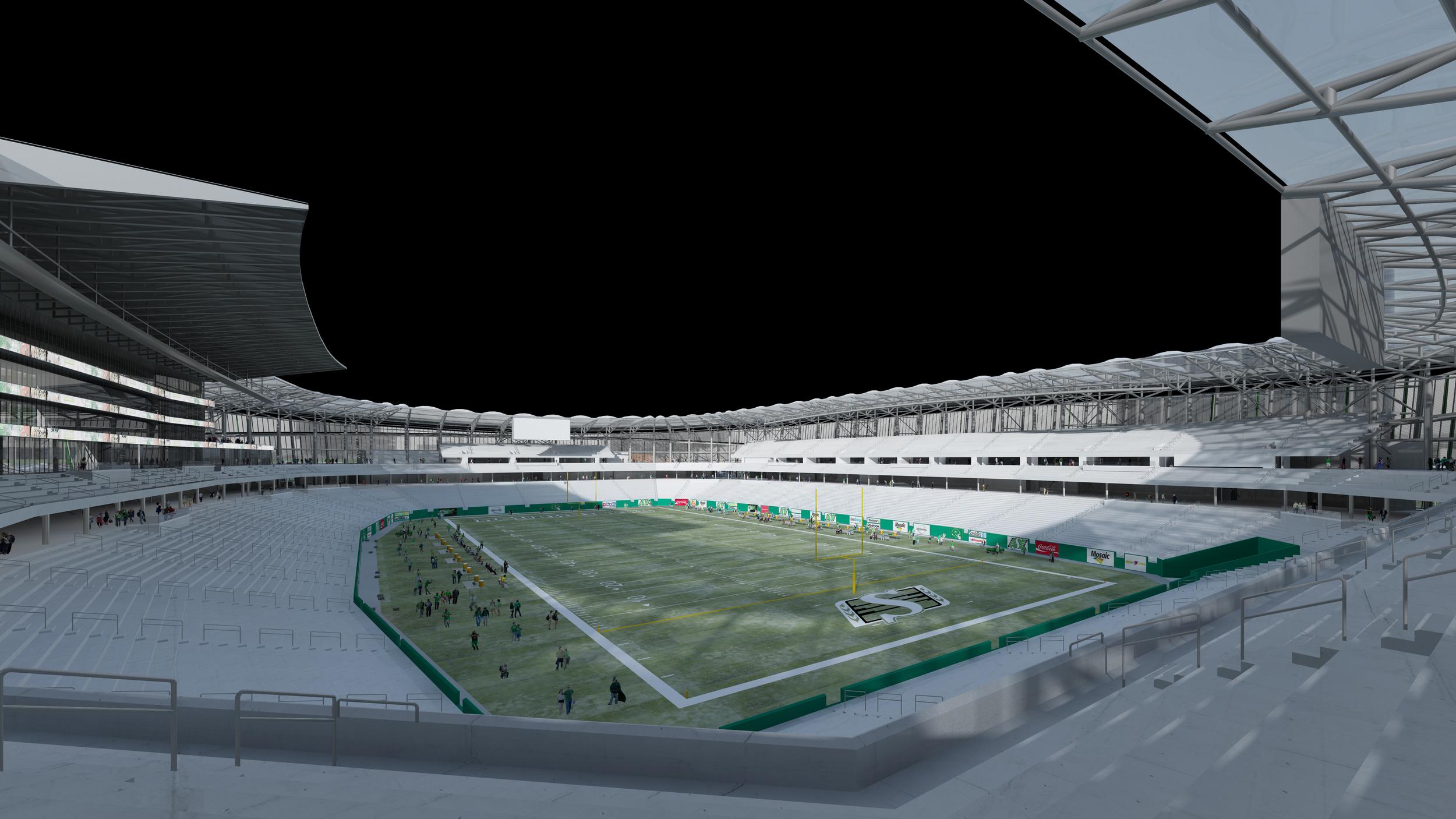 stadiumbase.jpg