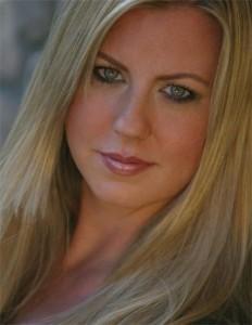 Christie Marie Sheldon.jpg
