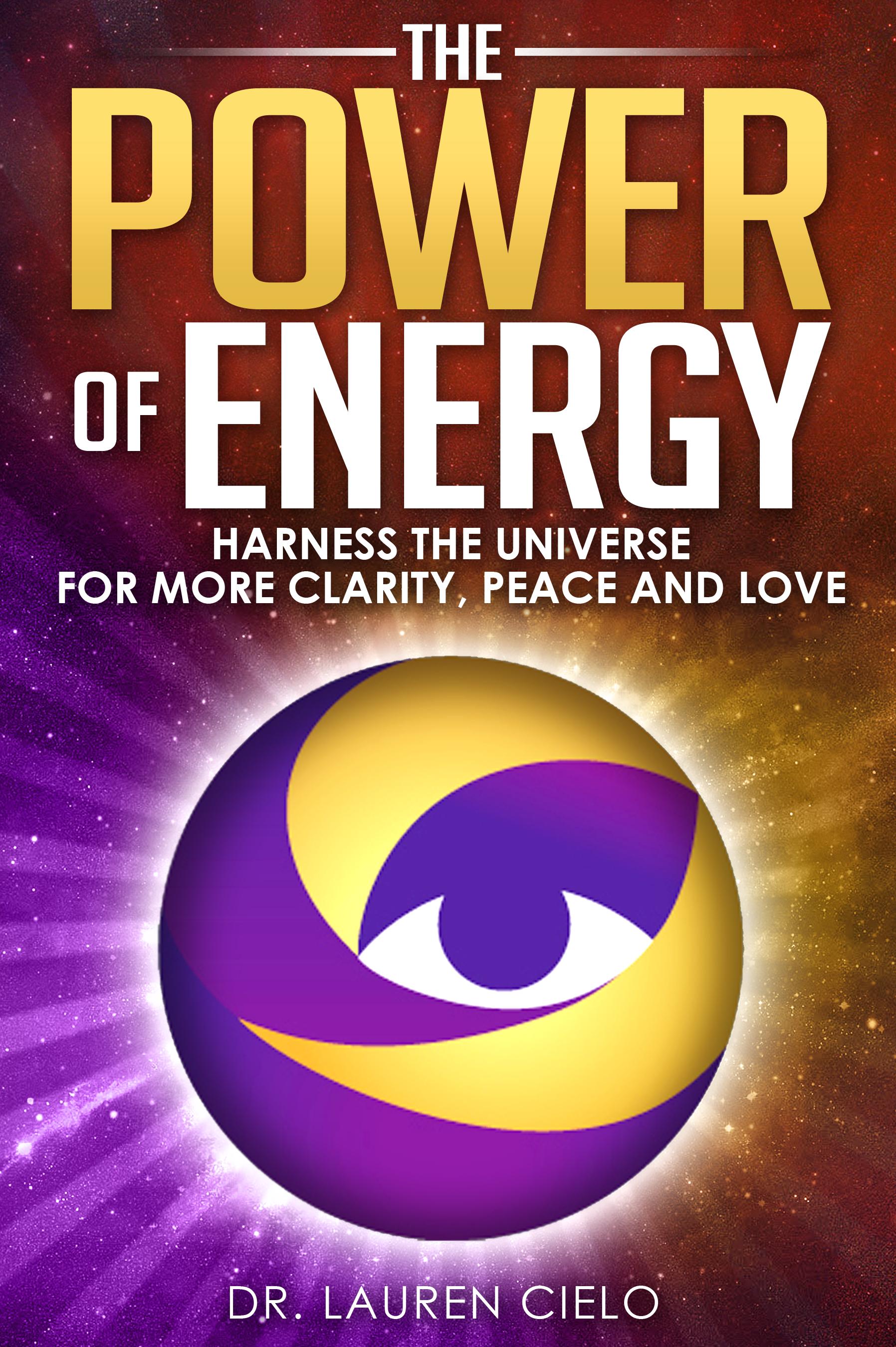 ThePowerOfEnergyFINAL2.jpg