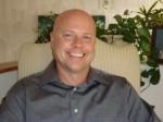 Quantum Energy Healer: Chris Kehler