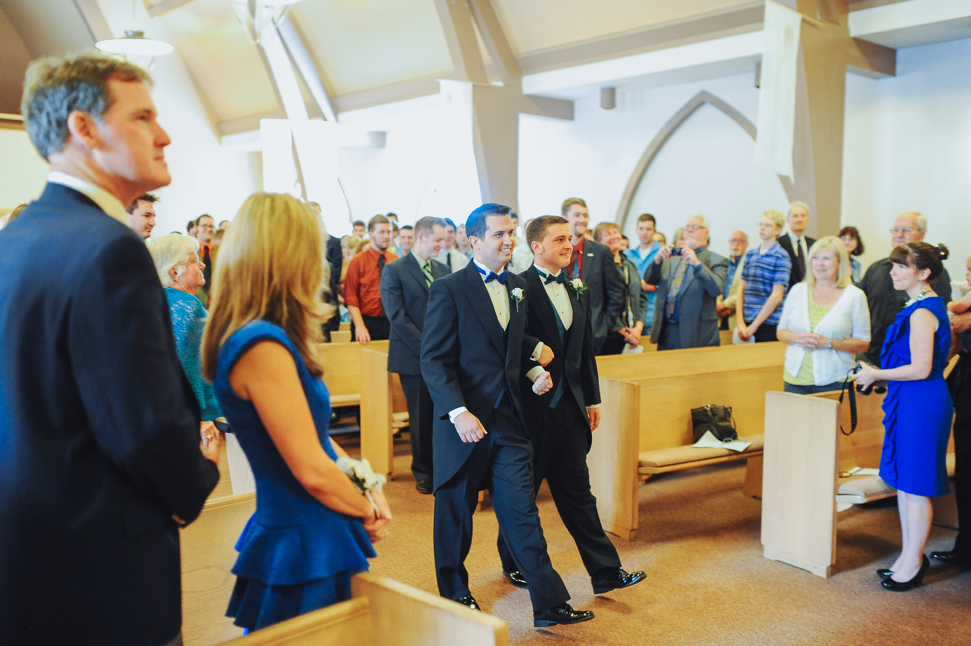 par_ceremonyphotos35.jpg