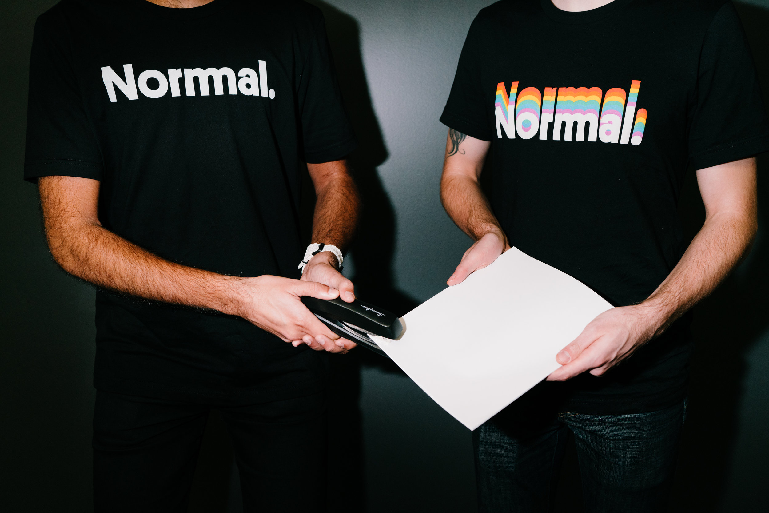 normalvr_selects_16.jpg