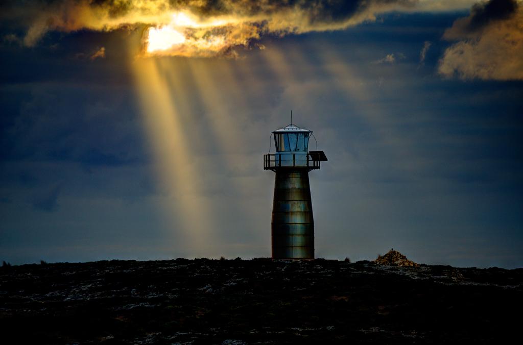 6.3_OLEPAU_North_Cape.jpg