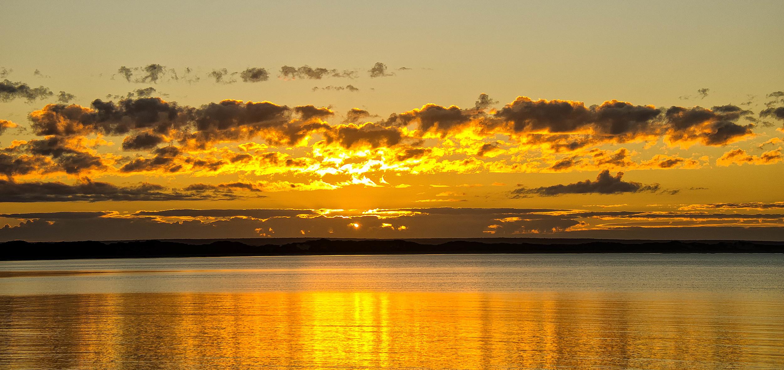 Marion_Bay_Sunrise.jpg