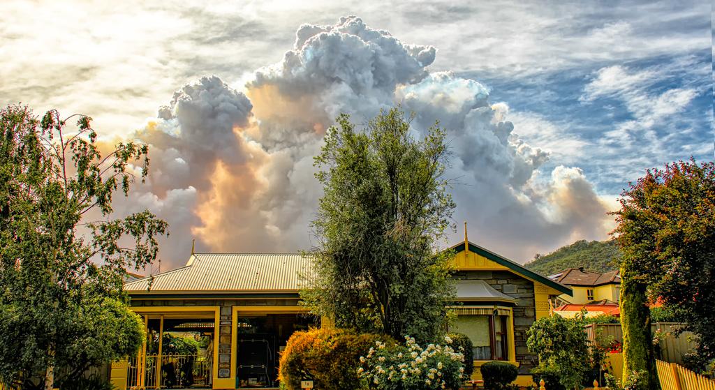 Bushfire-1.jpg