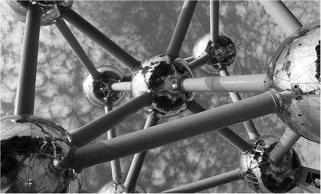 Atomion structure.jpg