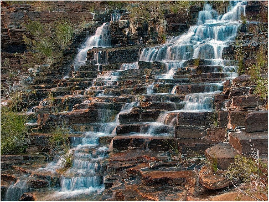 Dale Gorge_ Falls.jpg