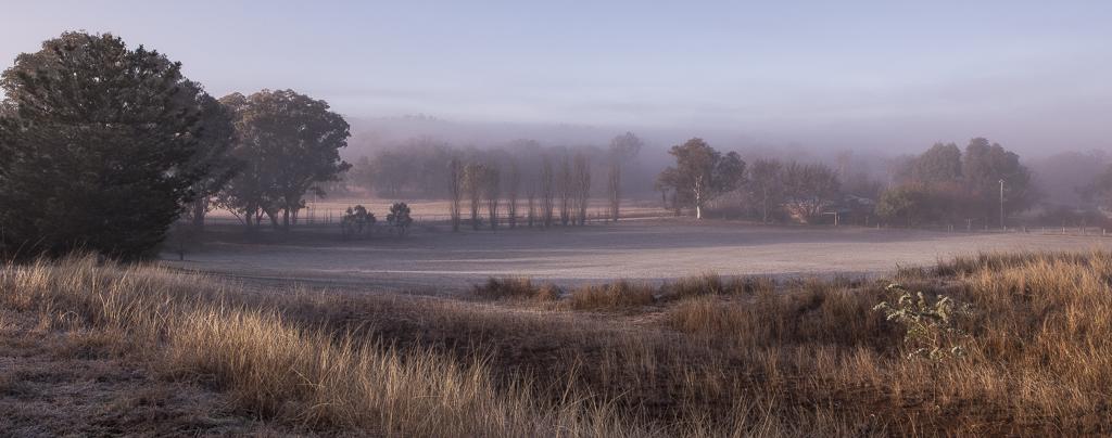 A Winter's Morning.jpg