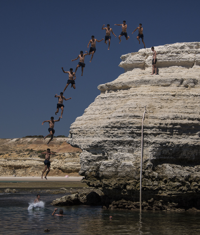 The Cliff Jumper.jpg
