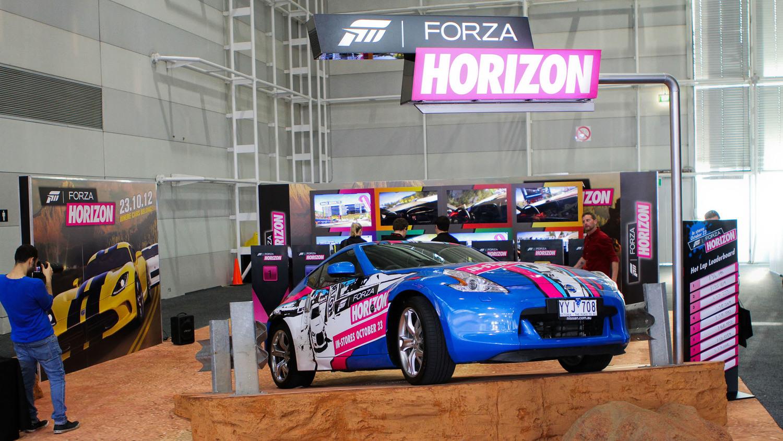 ForzaHorizonb.jpg