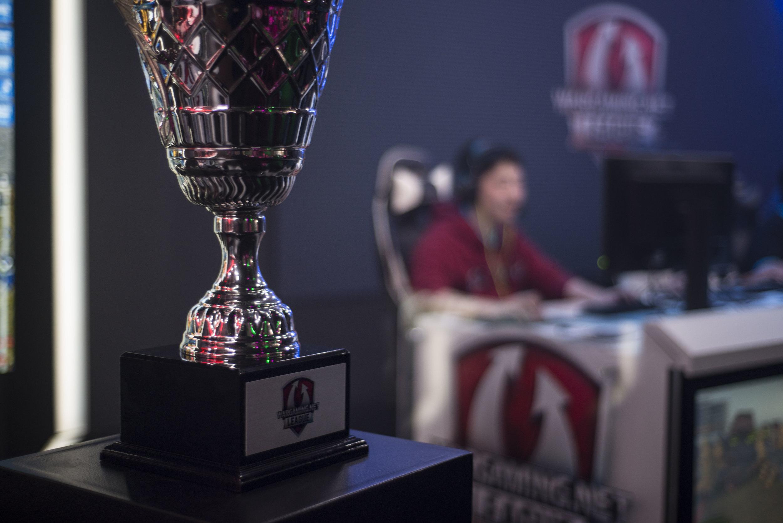 Trophy_Clean.JPG