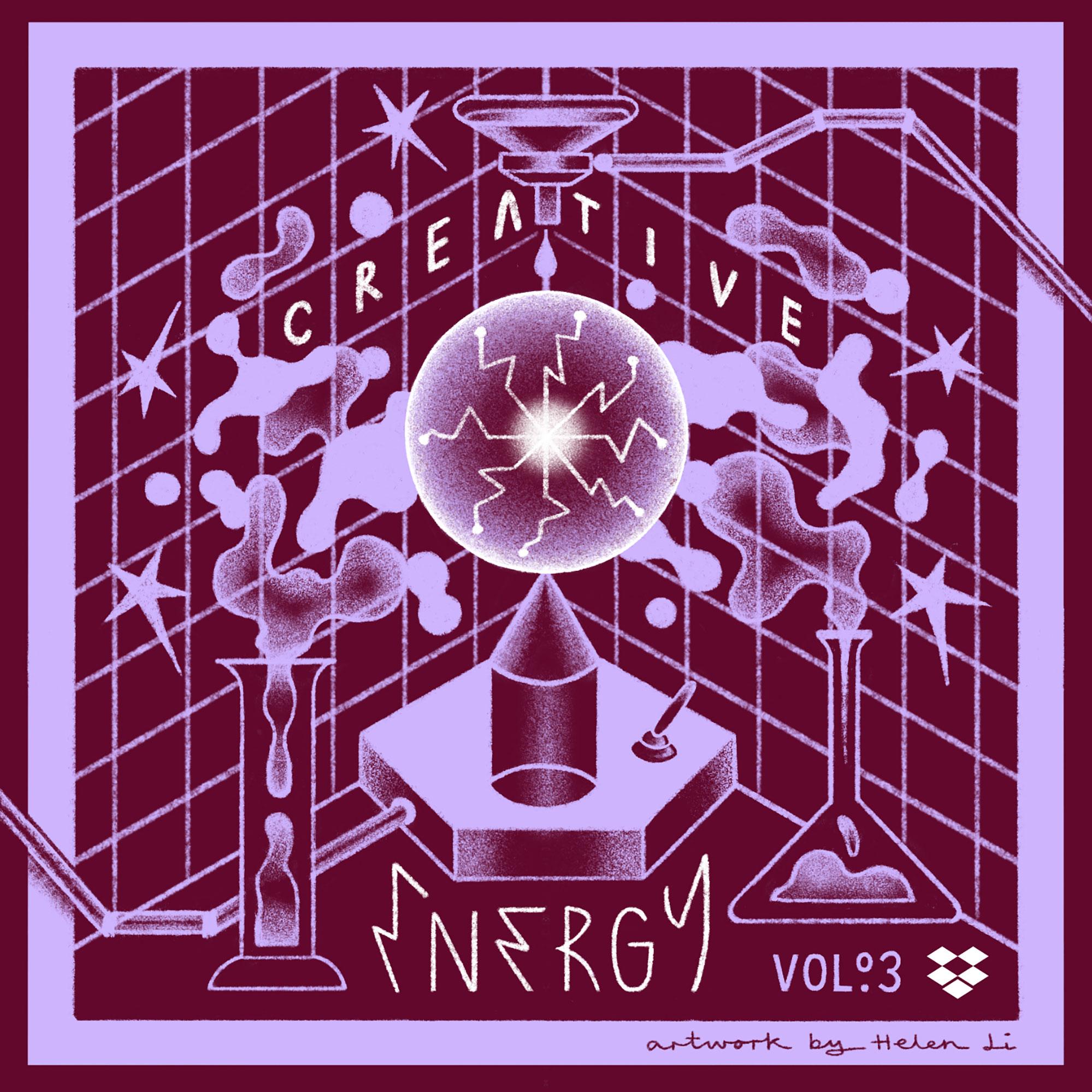Creative-Energy-Vol.3_Helen_RGB_Final.jpg