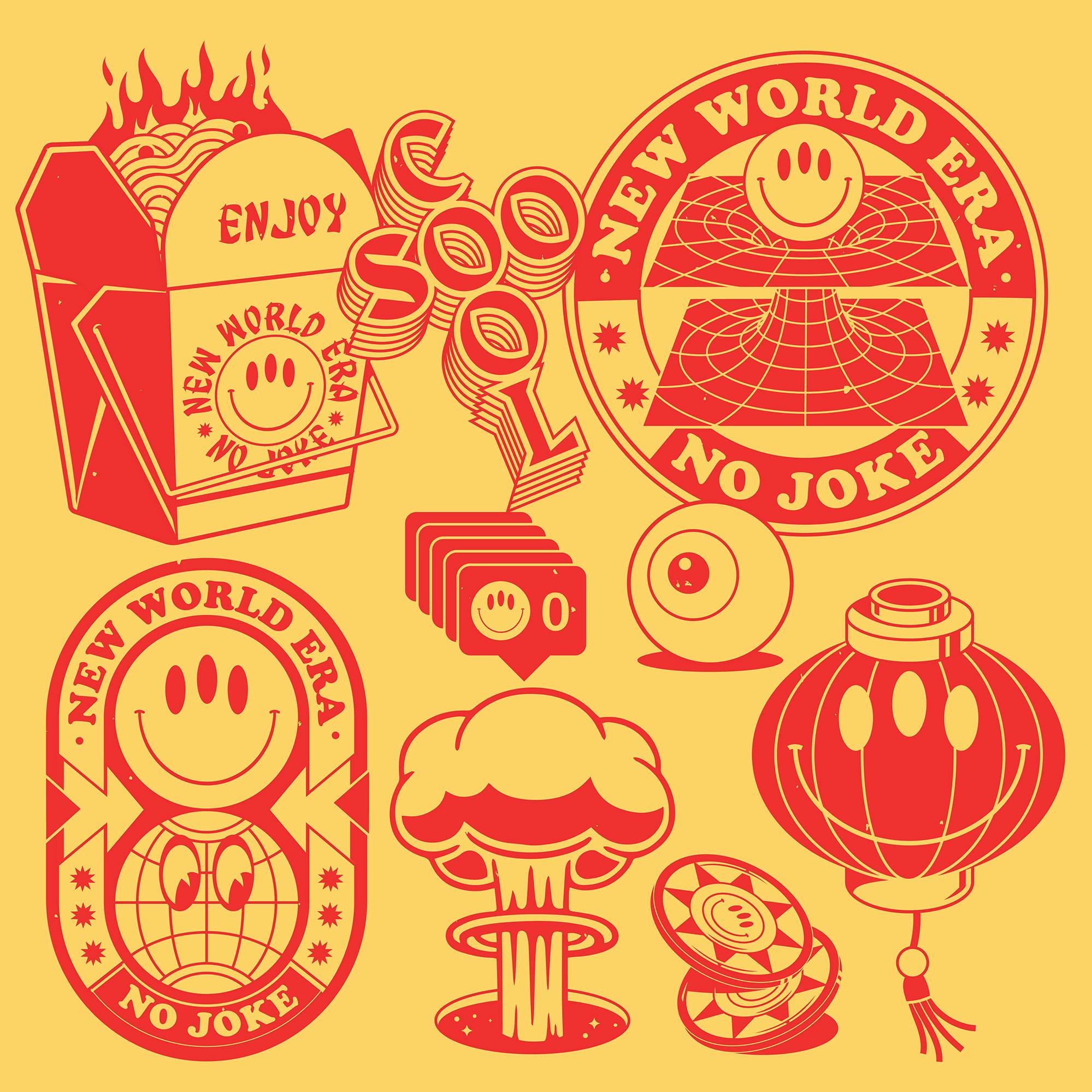 NEW-WORLD-ERA_1.jpg