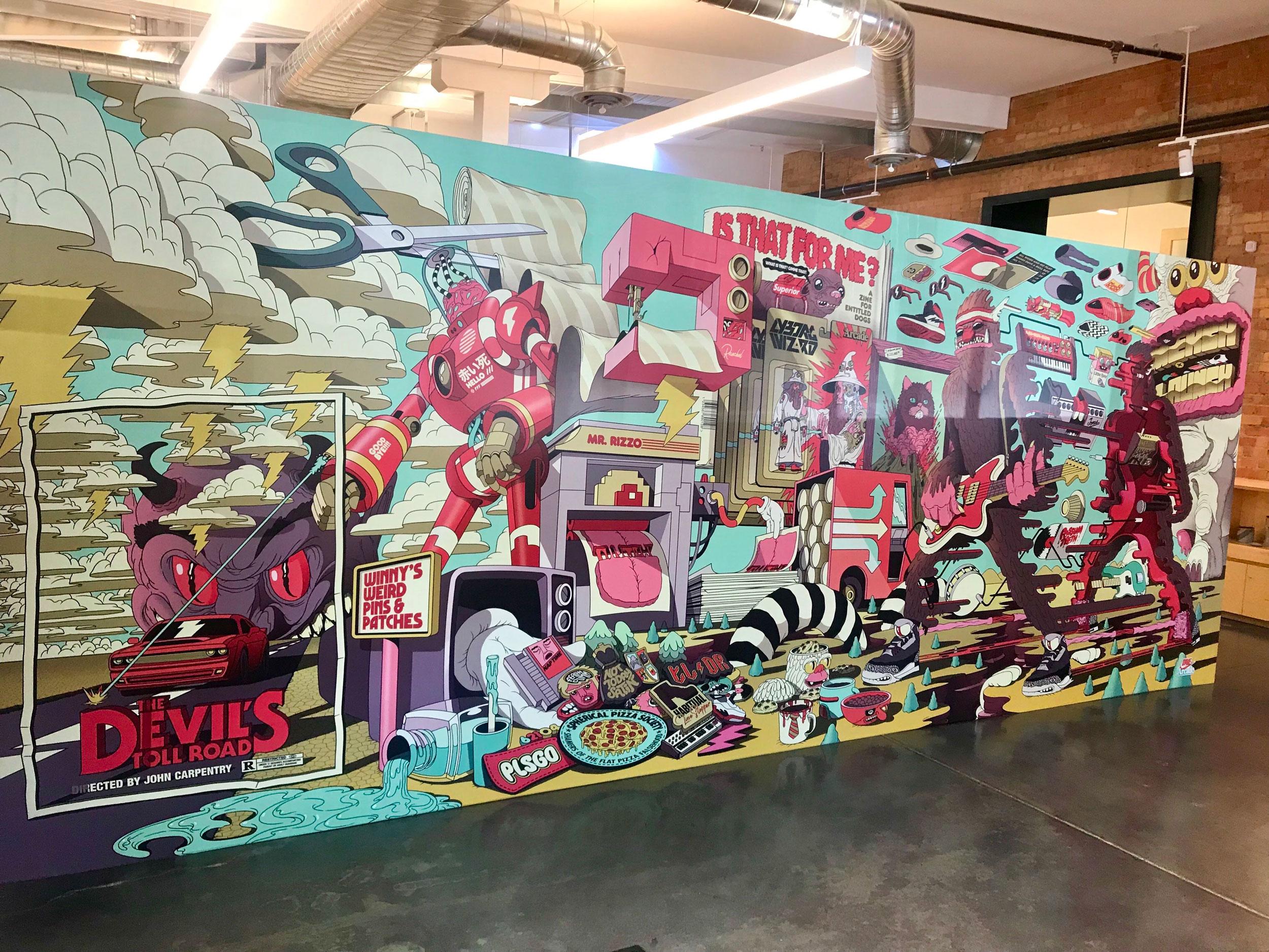 Big_Cartel-Mural-Dave-_Arcade-Live-Web.jpg